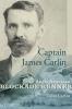 9781611177138 : captain-james-carlin-carlin