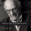 9781611177152 : focus-on-playwrights-johann-anderson