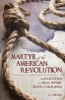 9781611177190 : martyr-of-the-american-revolution-bragg