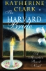 9781611177206 : the-harvard-bride-clark