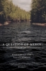 9781611177237 : a-question-of-mercy-cox-mccorkle