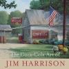 9781611177268 : the-coca-cola-art-of-jim-harrison-harrison