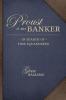 9781611177367 : proust-his-banker-balsamo