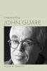 9781611177381 : understanding-john-guare-demastes