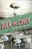 9781611177602 : duck-and-cover-farnell