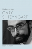 9781611177640 : understanding-gary-shteyngart-hamilton