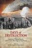 9781611177701 : days-of-destruction-emerson-stokes