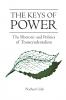 9781611177787 : the-keys-of-power-crick