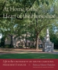 9781611177800 : at-home-in-the-heart-of-the-horseshoe-moore-pastides-foundation