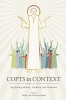 9781611177848 : copts-in-context-van-doorn-harder