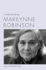 9781611178029 : understanding-marilynne-robinson-engebretson