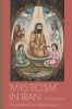 9781611178074 : mysticism-in-iran-anzali