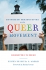 9781611178135 : southern-perspectives-on-the-queer-movement-morris-greene