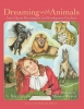 9781611178203 : dreaming-with-animals-dunn-wyrick-salmon
