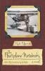 9781611178227 : the-floatplane-notebooks-edgerton