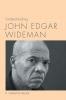9781611178241 : understanding-john-edgar-wideman-miller