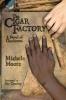 9781611178401 : the-cigar-factory-moore-conroy