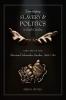 9781611178456 : sanctifying-slavery-politics-in-south-carolina-witzig