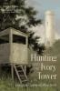 9781611178494 : hunting-and-the-ivory-tower-higbee-bruzina-demott