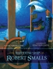 9781611178555 : the-freedom-ship-of-robert-smalls-meriwether-green