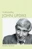 9781611178623 : understanding-john-updike-svoboda