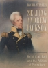 9781611178661 : selling-andrew-jackson-stephens