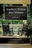 9781611178760 : southern-writers-bear-witness-gretlund-turner