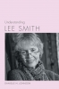 9781611178807 : understanding-lee-smith-johnson