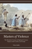 9781611178845 : masters-of-violence-stubbs