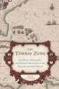 9781611178906 : the-torrid-zone-roper