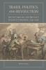 9781611178944 : trade-politics-and-revolution-david