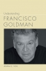 9781611179200 : understanding-francisco-goldman-vigil