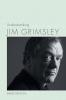 9781611179293 : understanding-jim-grimsley-deutsch