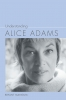 9781611179330 : understanding-alice-adams-mangum