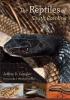 9781611179460 : the-reptiles-of-south-carolina-camper