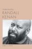 9781611179583 : understanding-randall-kenan-crank