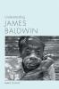9781611179644 : understanding-james-baldwin-dudley