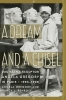 9781611179781 : a-dream-and-a-chisel-gregory-penrose