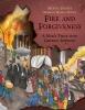 9781611179859 : fire-and-forgiveness-dunsky-wyrick