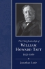 9781611179873 : the-chief-justiceship-of-william-howard-taft-1921-1930-lurie