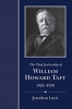 9781611179880 : the-chief-justiceship-of-william-howard-taft-1921-1930-lurie