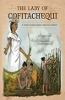 9781611179927 : the-lady-of-cofitachequi-palmer-palmer