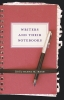 9781611179934 : writers-and-their-notebooks-raab