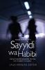 9781626160026 : hoda-barakats-sayyidi-wa-habibi-barakat-familiar