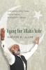 9781626160156 : vying-for-allahs-vote-ullah