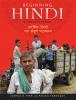 9781626160224 : beginning-hindi-pien-farooqui