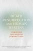 9781626160309 : death-resurrection-and-human-destiny-marshall-mosher