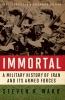 9781626160323 : immortal-ward