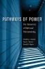 9781626160392 : pathways-of-power-conlan-posner-beam