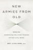 9781626160439 : new-armies-from-old-licklider